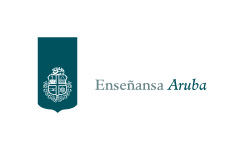 Ensenansa