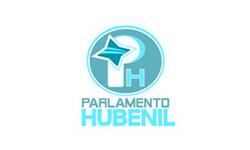 Hubenil